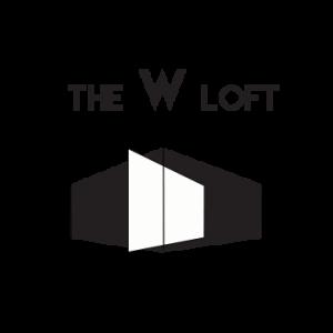 W loft